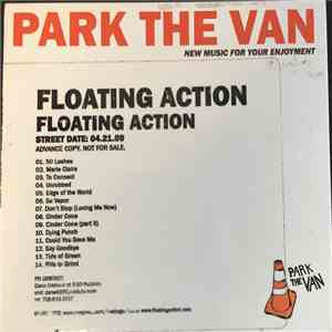 Floating Action - Floating Action download