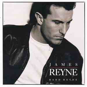 James Reyne - Hard Reyne download