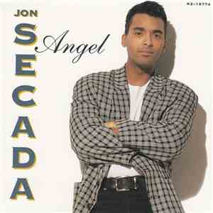 Jon Secada - Angel download