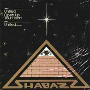 Shabazz - Unified download